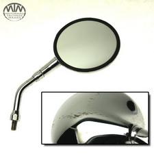 Spiegel rechts Kawasaki VN15 SE (VNT50A)