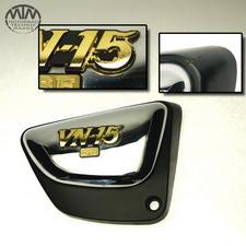 Verkleidung rechts Kawasaki VN15 SE (VNT50A)