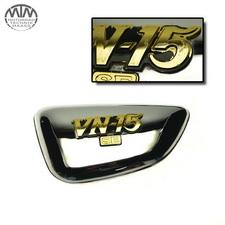 Verkleidung links Kawasaki VN15 SE (VNT50A)