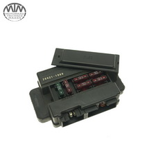 Sicherungskasten Kawasaki VN15 SE (VNT50A)