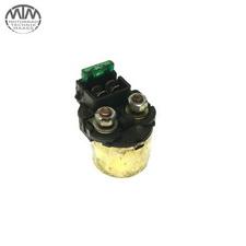 Magnetschalter Kawasaki VN15 SE (VNT50A)
