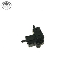 Schalter Kupplung Kawasaki VN15 SE (VNT50A)