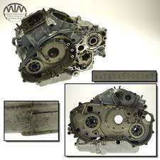 Motorgehäuse Kawasaki VN15 SE (VNT50A)