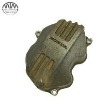 Ventildeckel Honda XR125 (JD19)