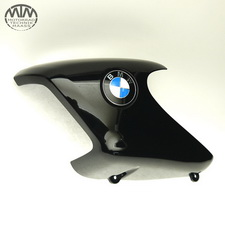 Verkleidung links BMW R1150R