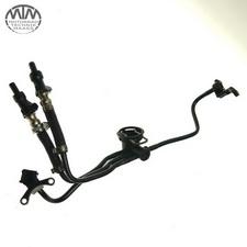 Kraftstoffverteiler BMW R1150R