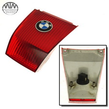 Rücklicht BMW R1150R