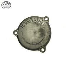 Deckel Ölfilter Suzuki DR650RE (SP45B)