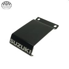 Verkleidung Heck Mitte Suzuki GS500E (GM51B)