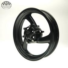 Felge vorne Yamaha XJR1300 (RP02)
