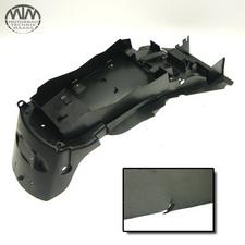 Kotflügel hinten Yamaha XJR1300 (RP02)