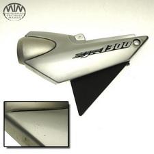 Verkleidung links Yamaha XJR1300 (RP02)