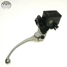 Bremspumpe vorne Yamaha XJR1300 (RP02)