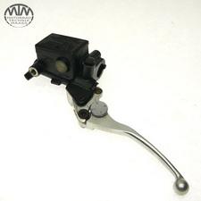 Kupplungspumpe Yamaha XJR1300 (RP02)