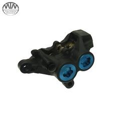 Bremssattel vorne links Yamaha XJR1300 (RP02)