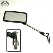 Spiegel links Yamaha XJR1300 (RP02)