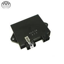 CDI Einheit Yamaha XJR1300 (RP02)