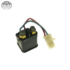 Magnetschalter Yamaha XJR1300 (RP02)