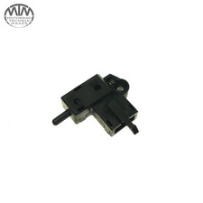 Schalter Kupplung Yamaha XJR1300 (RP02)