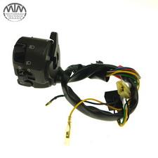 Armatur, Schalter links Yamaha XJR1300 (RP02)