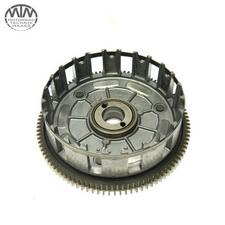 Kupplungskorb außen Yamaha XJR1300 (RP02)
