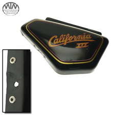 Verkleidung links Moto Guzzi California 3 (VW)