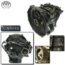 Getriebe Moto Guzzi California 3 (VW)