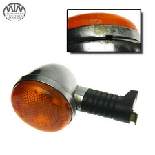 Blinker hinten links Moto Guzzi California 3 (VW)