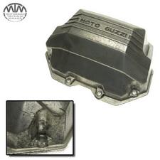 Ventildeckel rechts Moto Guzzi California 3 (VW)