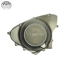 Motordeckel links Suzuki GS500 FU