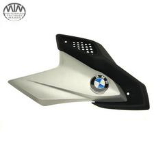 Verkleidung links BMW G310GS (K02)