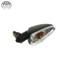 Blinker vorne links BMW G310GS (K02)