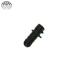 Sensor IAT BMW G310GS (K02)