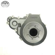 Motordeckel links BMW G310GS (K02)
