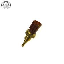 Sensor Temperatur BMW G310GS (K02)
