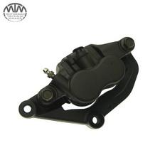 Bremssattel vorne links Yamaha FZ6 Fazer (RJ14)