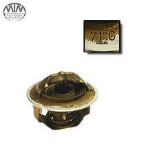 Thermostat Yamaha FZ6 Fazer (RJ14)