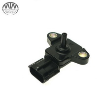 Sensor Luft/Luftdruck Yamaha FZ6 Fazer (RJ14)