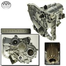 Getriebe BMW R1200GS (K25)