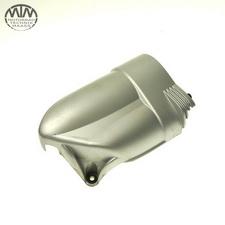 Abdeckung Anlasser BMW R1200GS (K25)