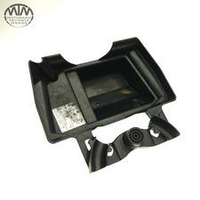 Werkzeugfach BMW R1200GS (K25)