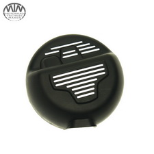 Verkleidung Benzinpumpe BMW R1200GS (K25)