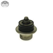 Kraftstoffdruckregler BMW R1200GS (K25)
