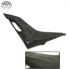 Verkleidung links Yamaha YZF-R125 (RE06)