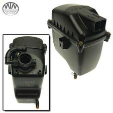 Luftfilterkasten Yamaha YZF-R125 (RE06)