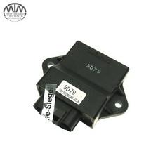 CDI Einheit 80Km/H Yamaha YZF-R125 (RE06)