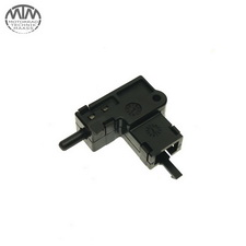 Schalter Kupplung Yamaha YZF-R125 (RE06)