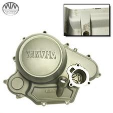 Motordeckel rechts Yamaha YZF-R125 (RE06)