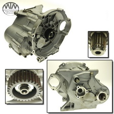 Getriebe Moto Guzzi Norge 1200 ABS (LP)