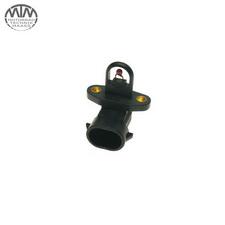Sensor IAT Moto Guzzi Norge 1200 ABS (LP)